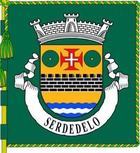 serdedelo_band